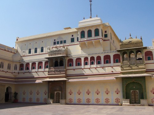 City_palace_ii_jaipur