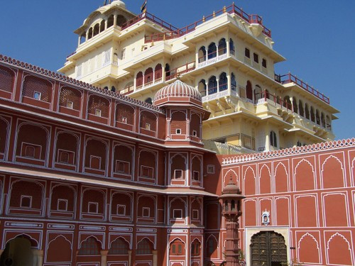 City_palace_jaipur